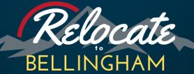 Relocate to Bellingham